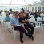 21-Raduno-Agropoli-28052006_42