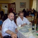 21-Raduno-Agropoli-28052006_48