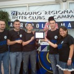 21-Raduno-Agropoli-28052006_49