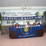 21-Raduno-Agropoli-28052006_52