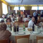 21-Raduno-Agropoli-28052006_56