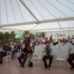 21-Raduno-Agropoli-28052006_57