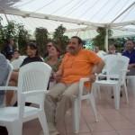 21-Raduno-Agropoli-28052006_62
