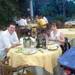 21-Raduno-Agropoli-28052006_65