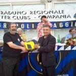 21-Raduno-Agropoli-28052006_67