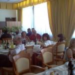 21-Raduno-Agropoli-28052006_70