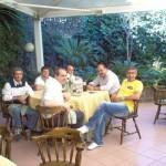 21-Raduno-Agropoli-28052006_74