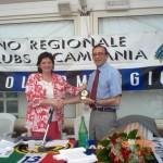 21-Raduno-Agropoli-28052006_76