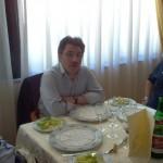 21-Raduno-Agropoli-28052006_82