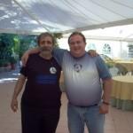 21-Raduno-Agropoli-28052006_83