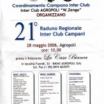 21-Raduno-Agropoli-28052006_85