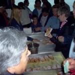 22-Raduno-TorreAnn.ta-03062007_140