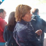 22-Raduno-TorreAnn.ta-03062007_156