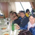 22-Raduno-TorreAnn.ta-03062007_167