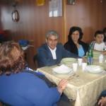 22-Raduno-TorreAnn.ta-03062007_24