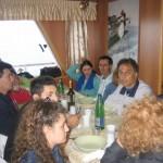 22-Raduno-TorreAnn.ta-03062007_32