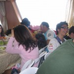 22-Raduno-TorreAnn.ta-03062007_43