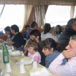 22-Raduno-TorreAnn.ta-03062007_55