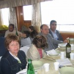 22-Raduno-TorreAnn.ta-03062007_65