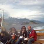 22-Raduno-TorreAnn.ta-03062007_97