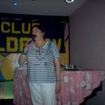 23-Raduno-Atripalda-25052008_116