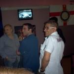 23-Raduno-Atripalda-25052008_145
