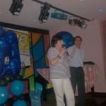 23-Raduno-Atripalda-25052008_168