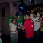 23-Raduno-Atripalda-25052008_205