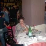23-Raduno-Atripalda-25052008_208