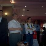 23-Raduno-Atripalda-25052008_229
