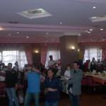23-Raduno-Atripalda-25052008_234