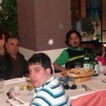 23-Raduno-Atripalda-25052008_238