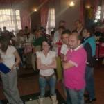 23-Raduno-Atripalda-25052008_27