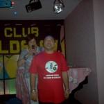 23-Raduno-Atripalda-25052008_95