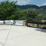 24-Raduno-Apice14062009_119