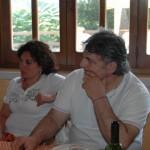 24-Raduno-Apice14062009_12