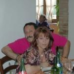 24-Raduno-Apice14062009_122