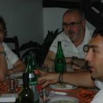 24-Raduno-Apice14062009_13