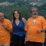 24-Raduno-Apice14062009_130