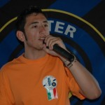 24-Raduno-Apice14062009_131