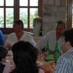 24-Raduno-Apice14062009_143