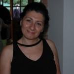 24-Raduno-Apice14062009_144