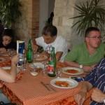 24-Raduno-Apice14062009_145