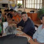 24-Raduno-Apice14062009_159