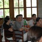 24-Raduno-Apice14062009_160