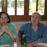 24-Raduno-Apice14062009_186