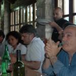 24-Raduno-Apice14062009_201