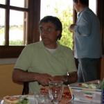 24-Raduno-Apice14062009_203
