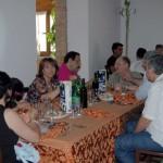 24-Raduno-Apice14062009_234