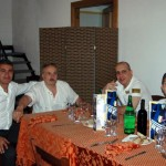 24-Raduno-Apice14062009_238